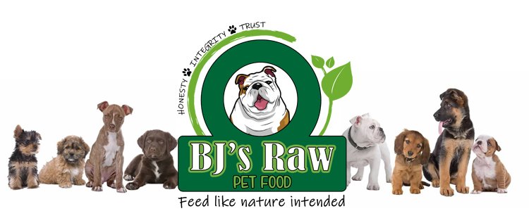 Dried Chicken Feet Bjs Raw Pet Food